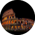 Colosseum of rome3