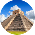 The ancient mayan city of chichen itza3
