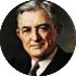 Willis carrier listing