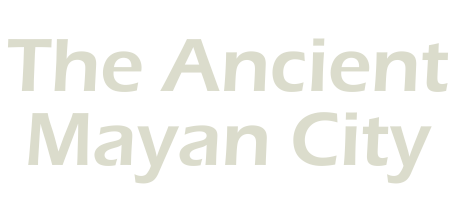 The ancient mayan city of chichen itzafinal