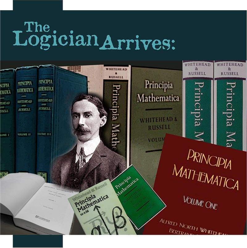 the-logician-arrives