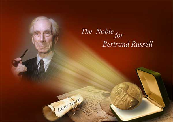 the-many-works-of-Bertrand-Russell001