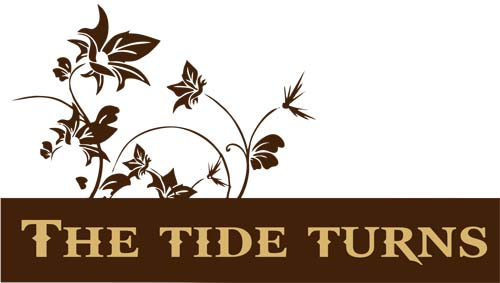 the-tide-turns