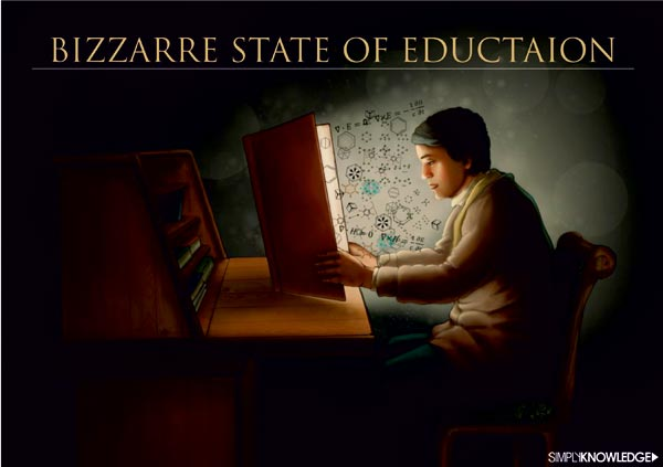 bizzare-state-of-education