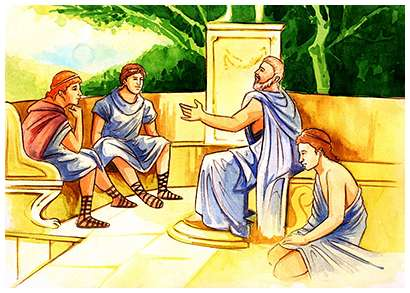 plato-the-academy-and-his-work01