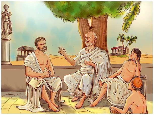plato-the-master-and-his-student01